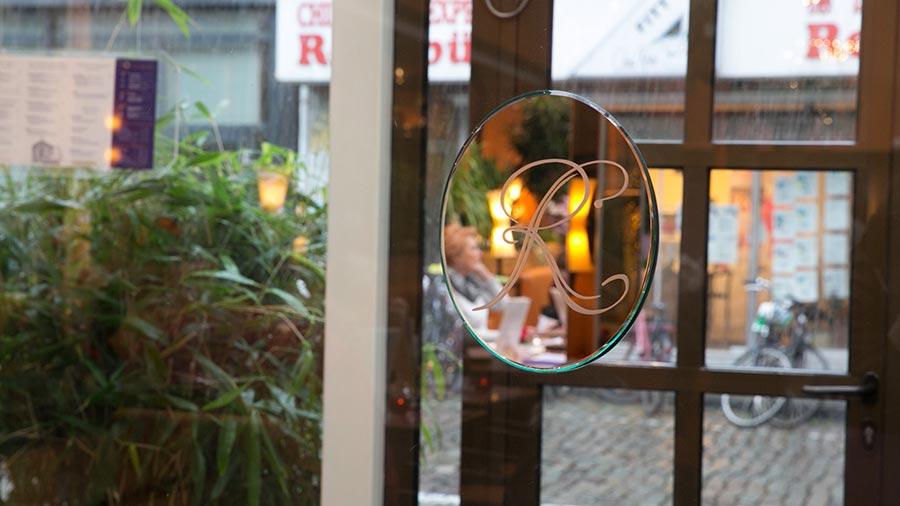 Innenraum gestaltung kaffeehaus don cafe - weitsicht.info