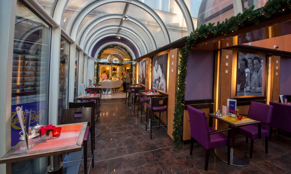 feine restaurants in fuessen und umgebung